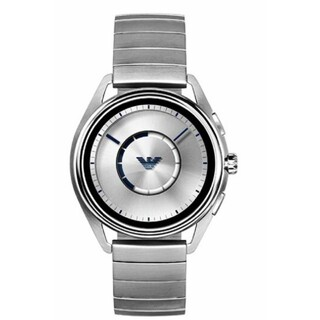 エンポリオアルマーニ(Emporio Armani)のエンポリオ アルマーニ スマートウォッチ 腕時計 ART5006J(腕時計(デジタル))