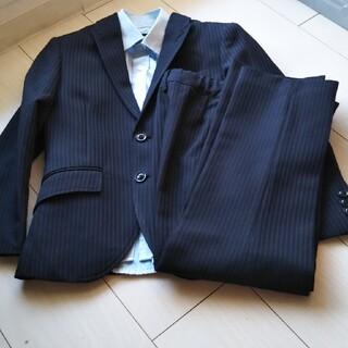 スーツ3テンセット 120cm(ドレス/フォーマル)