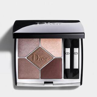 Dior - サンククルールクチュール/ソフトカシミア