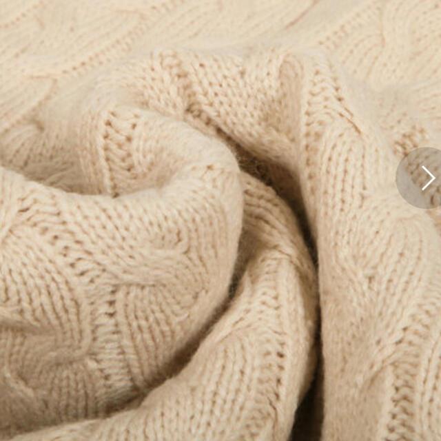snidel(スナイデル)のジュニアブティック✴︎ニットセットアップ レディースのレディース その他(セット/コーデ)の商品写真