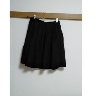 レトロガール(RETRO GIRL)のレトロガール*膝丈ふんわりスカート(ひざ丈スカート)