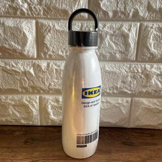イケア(IKEA)の【新品】 IKEA EFTERTRADA エフテルトレーダ 水筒(その他)