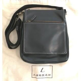 ツチヤカバンセイゾウジョ(土屋鞄製造所)の土屋鞄製作所 プロータ 防水レザーショルダーバッグ(ショルダーバッグ)