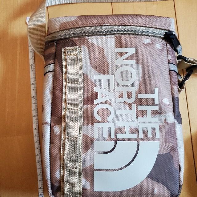 THE NORTH FACE(ザノースフェイス)のノースフェイスバッグ メンズのバッグ(ボディーバッグ)の商品写真