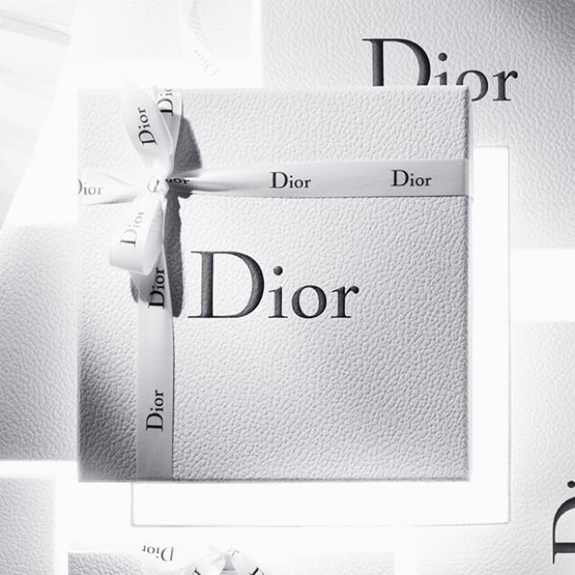 Dior(ディオール)のtaroimo☆様 専用 コスメ/美容のコスメ/美容 その他(その他)の商品写真