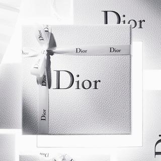 Dior - Dior ミスディオール ブルーミングブーケ マキシマイザー ミニサイズ