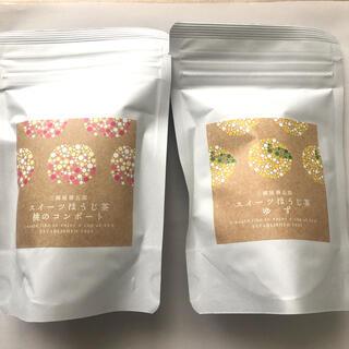 三國屋善五郎 ほうじ茶(茶)