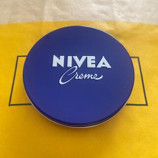 ニベア - NIVEA creme