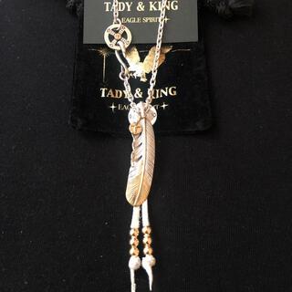 goro's - タディ&キング  TADY&KING tady&king タディアンドキング先金