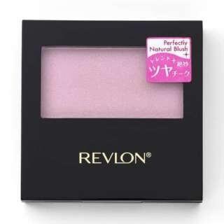 レブロン(REVLON)の【レブロン】パーフェクトリー ナチュラル ブラッシュ 360(チーク)
