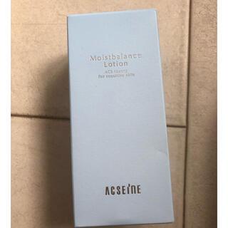 アクセーヌ(ACSEINE)の新品ね アクセーヌ モイストバランス ローション 360mL(化粧水/ローション)