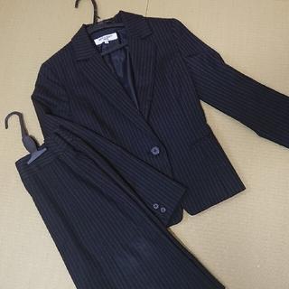 ナチュラルビューティーベーシック(NATURAL BEAUTY BASIC)のセレモニースーツ(スーツ)