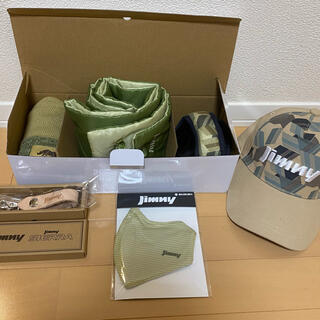 スズキ - ジムニー JIMNY シエラ