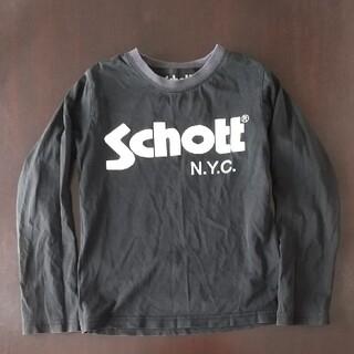 schott ロンT 120