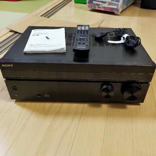 ソニー(SONY)のアンプ SONY STR-DN840 ジャンク(アンプ)