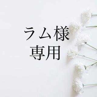 シンプル エレガント キラキラ ラインストーン ブローチ (ブローチ/コサージュ)