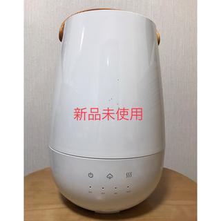 KOIZUMI - ハイブリッド式加湿器 新品
