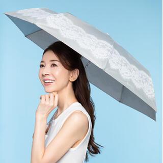 エフティーシー(FTC)のFTC フェリーチェトワコ ノベルティ 日傘(傘)