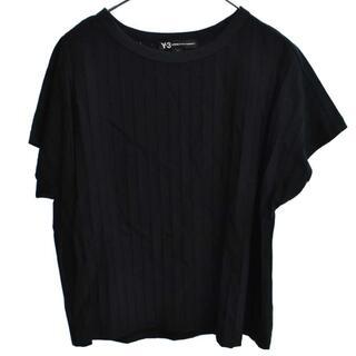 ワイスリー(Y-3)のY-3 ワイスリー 半袖Tシャツ(Tシャツ(半袖/袖なし))