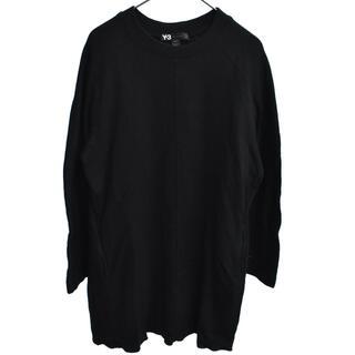 ワイスリー(Y-3)のY-3 ワイスリー 長袖Tシャツ(Tシャツ(長袖/七分))
