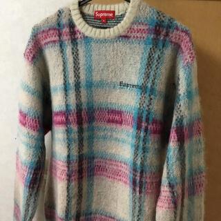 Supreme - シュプリーム セーター