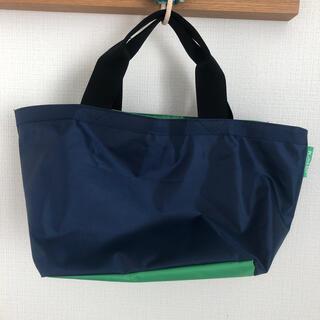 カルディ(KALDI)のカルディ2021福袋 袋のみ(トートバッグ)