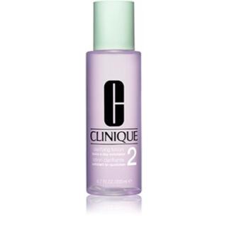 クリニーク(CLINIQUE)のクリニーク クラリファイングローション2 200ml 化粧水 CLINIQUE(化粧水/ローション)