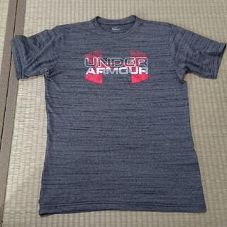 UNDER ARMOUR - アンダーアーマー YXL 160cm