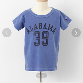 アーバンリサーチ(URBAN RESEARCH)のTシャツ 105(Tシャツ/カットソー)