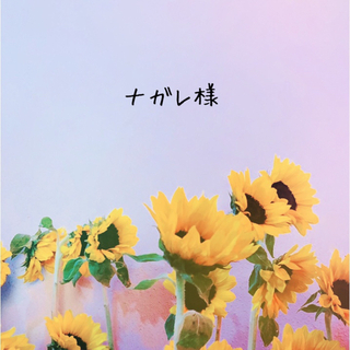 SEVENTEEN - イルコン dvd ミンギュ トレカ seventeen セブチ