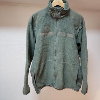 patagonia - US ARMY ecwcs LEVEL3 フリースジャケット