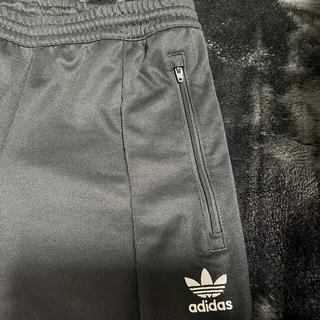 アディダス(adidas)の⭐️アデイダス オリジナルス ジャージ(その他)