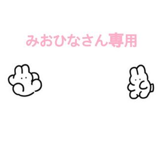 しまむら - 近藤千尋 さん しまむらニット L
