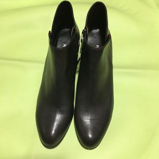 REGAL - REGAL ブーツ