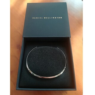 ダニエルウェリントン(Daniel Wellington)のダニエル ウェリントン Classic Bracelet(ブレスレット)