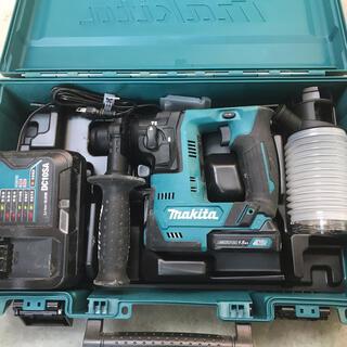 マキタ(Makita)のマキタ 充電式ハンマードリル(工具/メンテナンス)