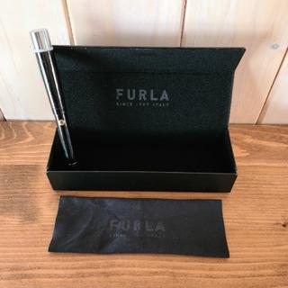 Furla - ■限定値下げ■FURLA メガネケース+メガネ拭き