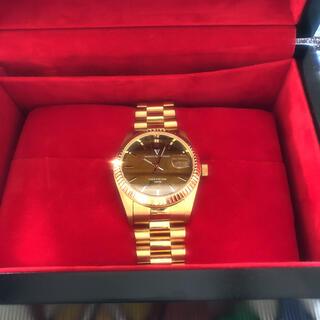 ヴァレンティノ(VALENTINO)の腕時計(腕時計)