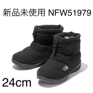THE NORTH FACE - ノースフェイス ヌプシ THE NORTH FACE NFW51979