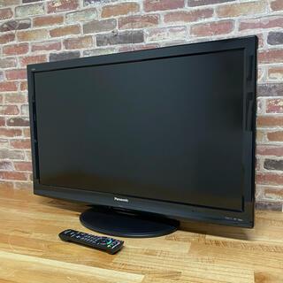 Panasonic - パナソニック 37V型 液晶テレビ ビエラ TH-L37S2 フルハイビジョン