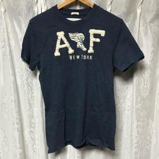 Abercrombie&Fitch - Abercrombie&Fitch アバクロ 半袖Tシャツ