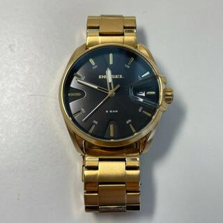 ディーゼル(DIESEL)のdiesel DZ-1865 5BAR(腕時計(アナログ))