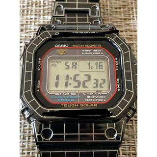 カシオ(CASIO)の早い者勝ち即購入ok超激レアgw-m5610カスタム(腕時計(デジタル))