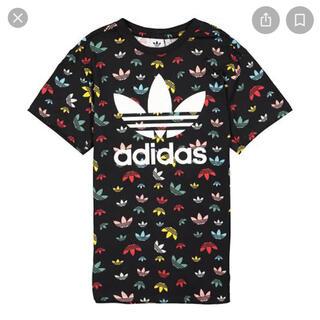Ralph Lauren - アディダス Tシャツ
