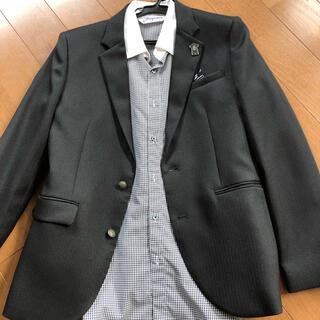サムライジャパン 卒業式 160 男の子(ドレス/フォーマル)