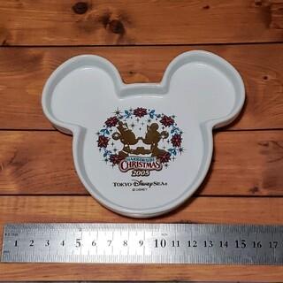 ディズニー(Disney)のミッキーマウスプレート(その他)