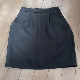 リエンダ(rienda)のrienda タイトスカート サイズS(ミニスカート)