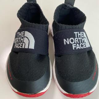 THE NORTH FACE - ノースフェイス ウルトラロー2