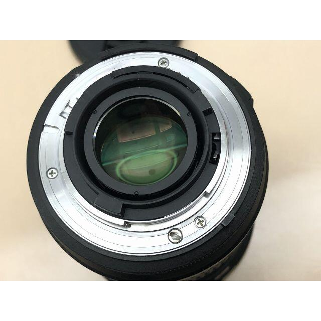 Nikon(ニコン)の668難あり特価 Tamron 28-75mm F2.8 Nikon ニコン スマホ/家電/カメラのカメラ(レンズ(ズーム))の商品写真