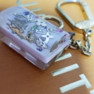LOUIS VUITTON - ♡♡ルイヴィトン チャーム スピーディ♡♡週末限定価格